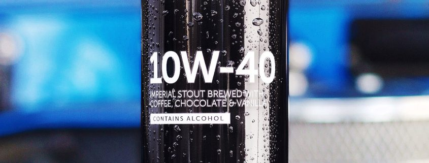 Hi-Wire-10W-40_beer-can-design-by-big-bridge