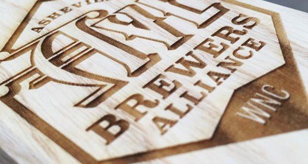 avl-brewers-alliance_branding-by-big-bridge