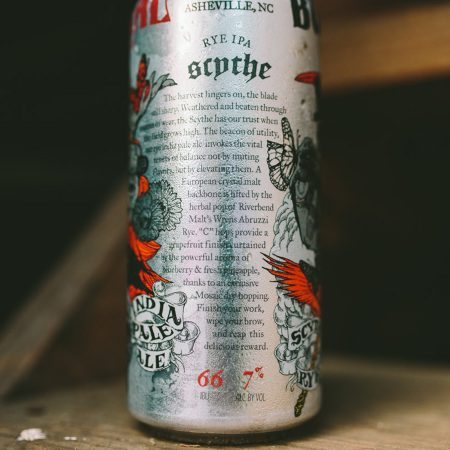 burial-beer-co-scythe-rye-ipa-side-view_can-design-by-big-bridge