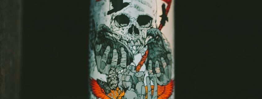 burial-beer-co-scythe-rye-ipa_can-design-by-big-bridge