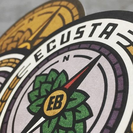 ecusta-brewing_coaster-by-big-bridge