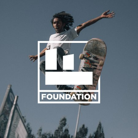 foundation_logo-by-big-bridge_square