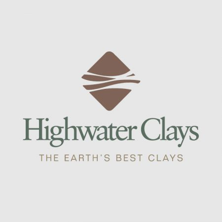 highwater-clays_branding-by-big-bridge