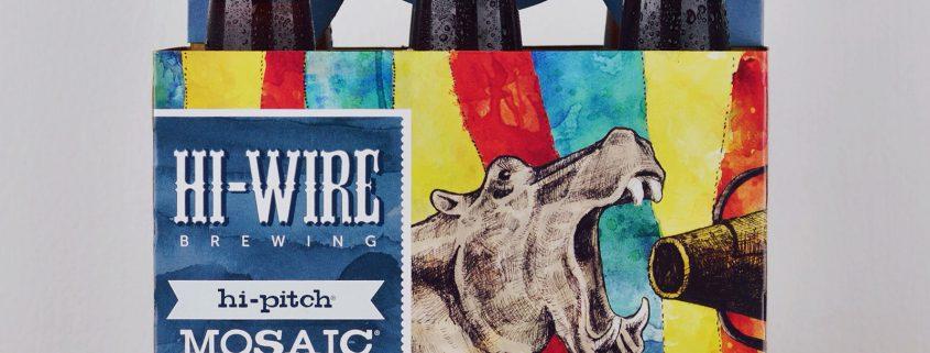 hiwire-hipitch_6-pack-design-by-big-bridge