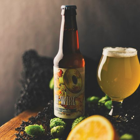 hiwire-lopitch-ipa_label-by-big-bridge