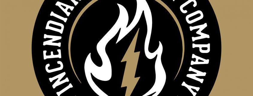 incendiary-branding