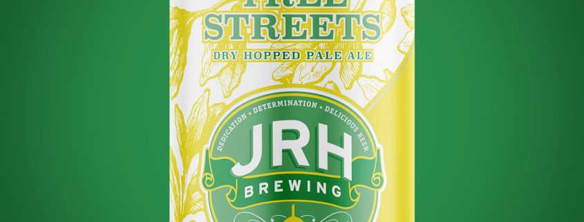 jrh-tree-streets-pale-ale_can-design-by-big-bridge