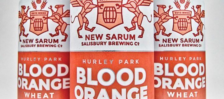 new-sarum-blood-orange-wheat_can-design-by-big-bridge