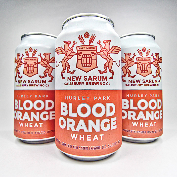 new-sarum-blood-orange-wheat_can-design-by-big-bridge