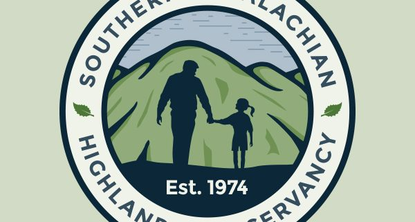 southern-appalachian-highlands-conservancy_logo-by-big-bridge