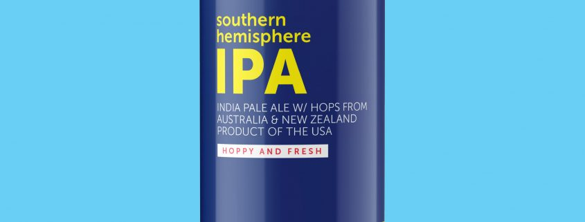 southern-hemisphere_beer-can-design-by-big-bridge
