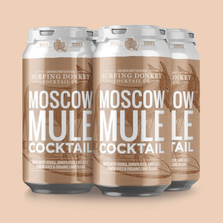 surfing-donkey-moscow-mule-cocktail_can-design-by-big-bridge