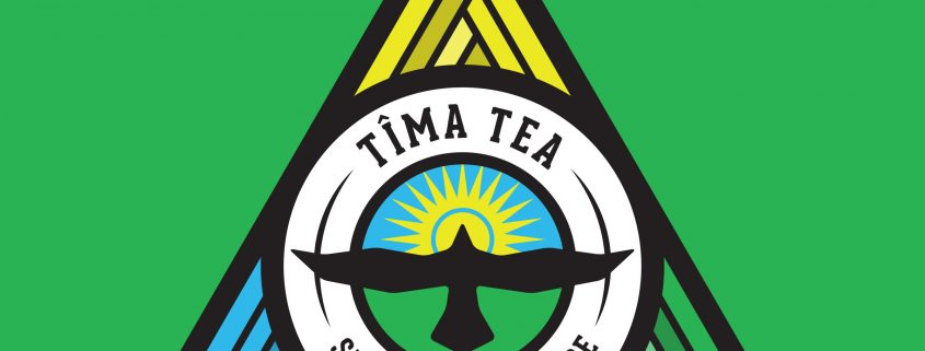tima-tea_branding-by-big-bridge