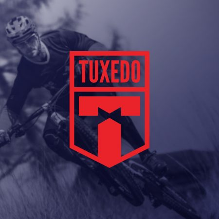 tuxedo-bike-components_branding-by-big-bridge