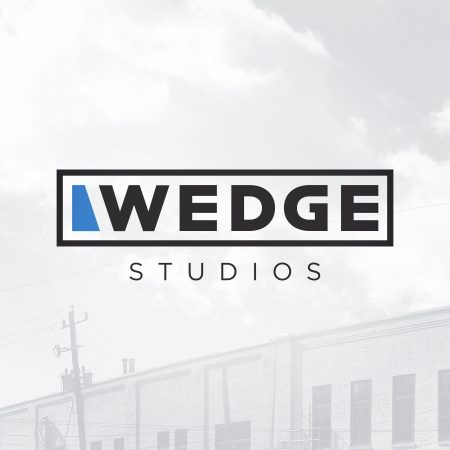 wedge-studios-branding-by-big-bridge