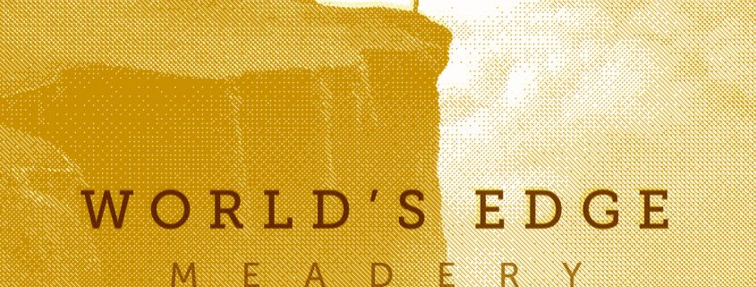 worlds-edge-meadery_branding-by-big-bridge
