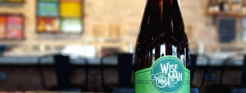 wise-man-brewing-born-to-funk_label-design-by-big-bridge