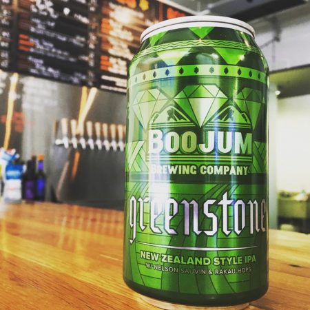 boojum-greenstone-ipa_can-design-by-big-bridge