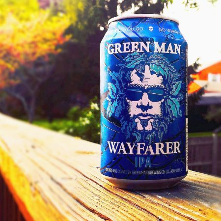 Green-Man-Wayfarer-IPA-can-design-by-big-bridge-1030x1030 copy