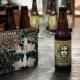 Green-Man-ESB-Special-Amber-Ale-6pk-bottle-design-by-big-bridge-1030x1030 copy