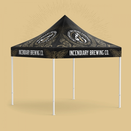 incendiary-tent-design-by-big-bridge
