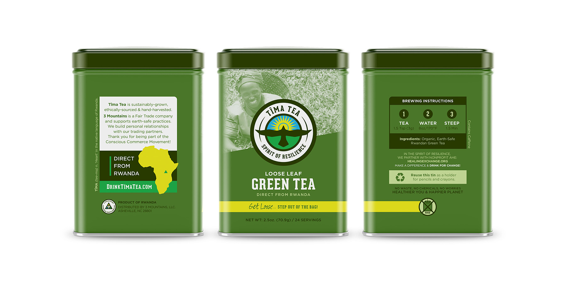 green-tea_all-sides