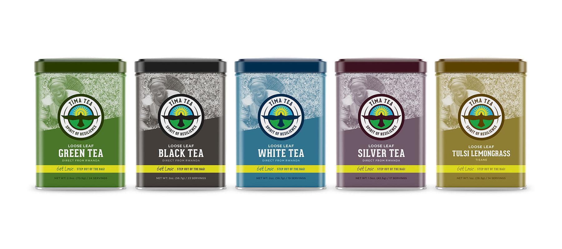 tea-lineup