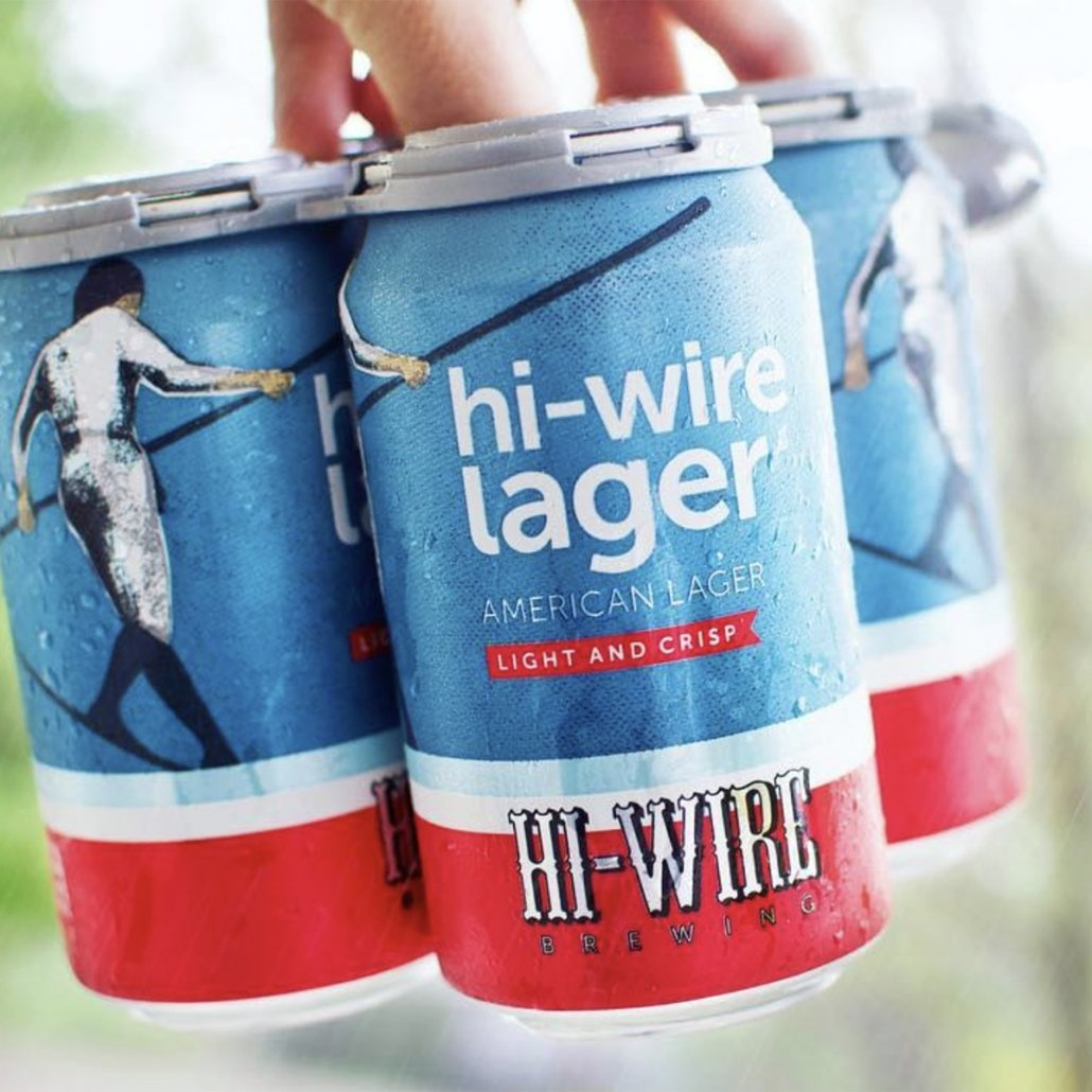 hiwire-lager_can-design-by-big-bridge