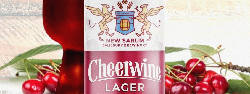 cheerwine-promo
